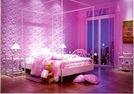 girls room decorationns displaying with beautiful iron white canopy bed and wooden floor for cute pink bedroom design with wonderful white iron frame twin bedroom bedroom beautiful furniture cute pink