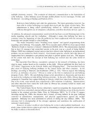 research paper questions to ask  emdr institute  eye movement  research paper questions to askjpg