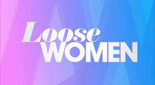 <b>Loose Women</b> - Wikipedia