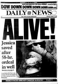 「jessica mcclure rescue」の画像検索結果