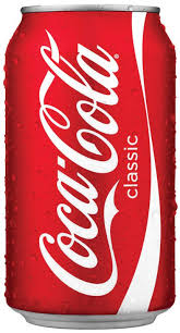 Image result for Coca Cola Classic