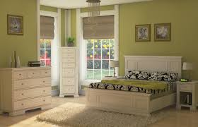 sage green wall color ideas bedroom  green walls in bedroom cool  green bedroom green touches by homecapri