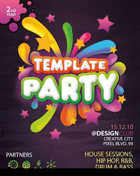 50 amazing and premium flyer templates psd flyer template by psd files