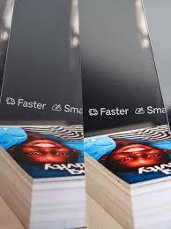 <b>High Quality</b> Global Print Solution. <b>100</b>% <b>Quality</b> Guarantee