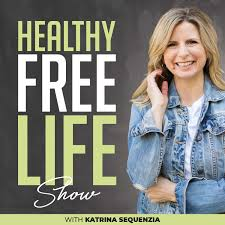 Healthy Free Life Show
