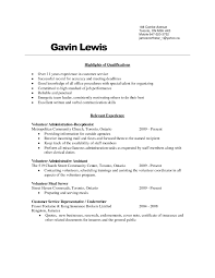 copies of professional resumes all file resume sample copies of professional resumes samples executive resumes professional cvs career resumes hard copy resume porza