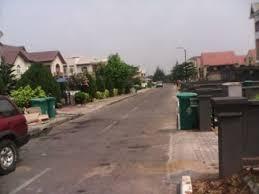 Image result for lekki estates