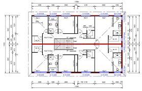 Australian House Floor plans   bedroom bath room Level     bedroom townhouse