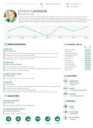 resume builder stylish resume builder view 1 resume builders
