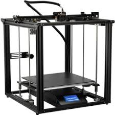 Buy Printer <b>Creality3D Ender</b> 5 PLUS - PowerPlanetOnline