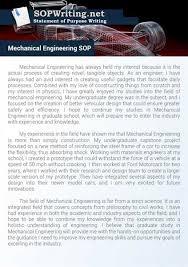 aerospace engineering essay topics   essayhelpwebfccom aerospace engineering essay topics