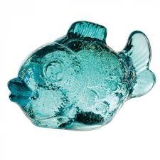 Хрустальная <b>фигурка</b> рыбы 10 см Zoo Nachtmann  93630 купить ...
