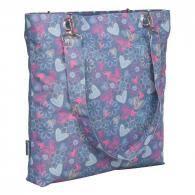 Купить школьную <b>сумку</b> для подростка через плечо в интернет ...