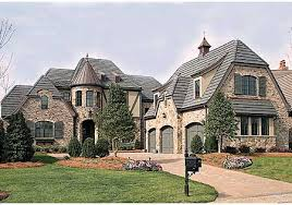 French country house plans  French country house and French    French country house plans  French country house and French country on Pinterest