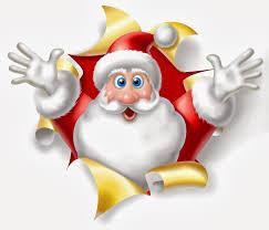 """Résultat de recherche d'images pour """"santa claus"""""""