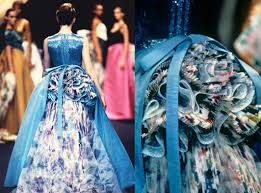 How <b>Fashion</b> Impacts France — Google Arts & Culture