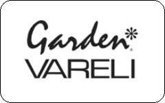 Garden Vareli Gift Card Balance Check Online/Phone/In-Store