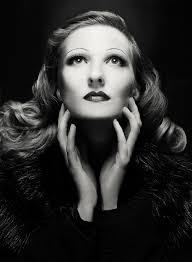 hollywood glamour: sue bryce hollywood glam brooke shadan