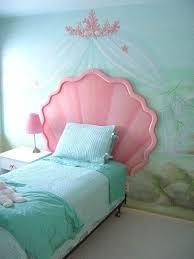 Princess Room Furniture Disney Princess Bedroom Wall Stickers Room Furniture K