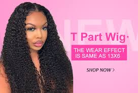 Amazing prodcuts with exclusive discounts on ... - YYong Hair Store