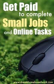 1000 images about money job work from home jobs get paid to complete small jobs and online tasks