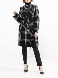 <b>Пальто Emme Marella</b> Пальто Dodo - Чижик