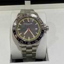 Новые <b>часы Raymond Weil</b> Tango - Chrono24