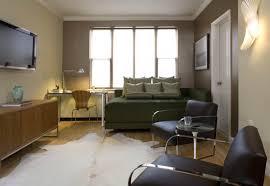 chairs for studio apartments apartment studio furniture