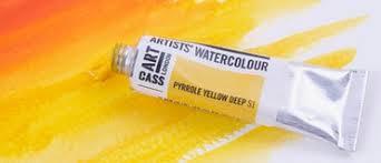<b>Watercolour</b> Paints, Brushes, Pencils & Paper   Cass Art