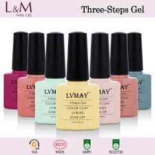 <b>Lvmay</b>, <b>Lvmay</b> Suppliers and Manufacturers at Alibaba.com