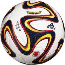 мячи: лучшие изображения (21) | Футбол, Футбольные картинки ...