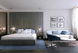 bedroom pendant lighting. bedroom contemporary lighting others impressive modern pendant light over platform beds nearby pair