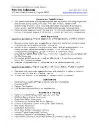 stockroom resume stockroom job description retail s resume sample resume warehouse forklift operator job volumetrics co warehouse assistant job description resume warehouse job resume cover