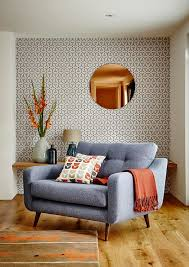 modern living room furniture cheap. 6 times modern chairs set the tone in a living space room furniture cheap l