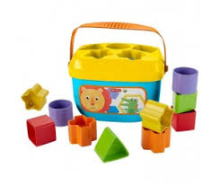 Детские товары <b>Fisher Price</b> (Фишер Прайс) - «Акушерство»