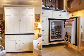 functional mini kitchens small space kitchen unit: kitchenette culshaw bell   kitchenette culshaw bell  kitchenette culshaw bell