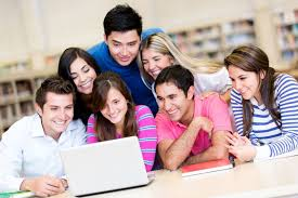 essay on mistakes essay ethics top  common essay writing mistakes to avoid  pgjab