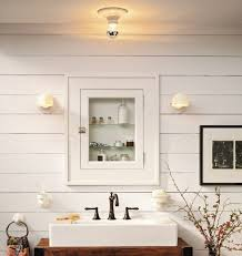 bathroom medicine cabinets with mirrors and lights also wall mounted soap dish holder nearby oil rubbed brilliant bathroom mirror lights