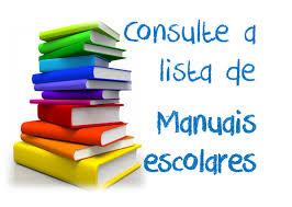 Resultado de imagem para Consulta de Manuais Escolares Adotados 2015/2016
