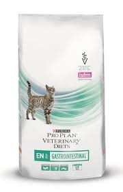 Сухой <b>корм для кошек</b>, Purina <b>Pro</b> Plan Veterinary Diets FELINE ...