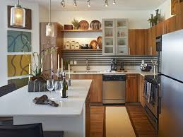 Great Kitchen Storage Kitchen Storage Cabinets Tall Kitchen Base Cabinets Large Size Of