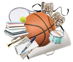 importance of after school activities test prep tips extracurricular activities