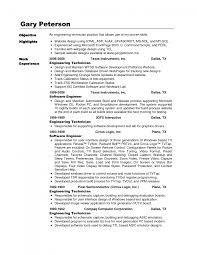 build and release engineer sample resumes cipanewsletter cover letter computer technician sample resume computer technician