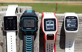 The Best GPS Watches for <b>Running</b>, Cycling and <b>Swimming</b> | Live ...
