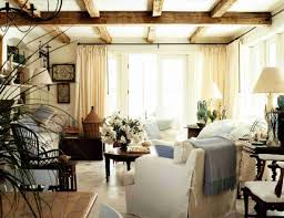french living room furniture decor modern:  french country decor living middot modern