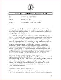 harvard style resume example all file resume sample harvard style resume example using the harvard reference style wiki legal memo example memo formats memo