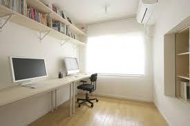 design home office space interior design ideas for office space design home office space decoration best office space design