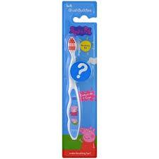<b>Зубные щетки</b> для детей — Промокоды iHerb — Каталог продукции