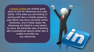 should you hire a professional resume writer  should i hire a     Home Design Ideas and Design Ideas