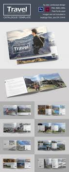 43 travel brochure templates sample example format psd and indesign travel a5 catalogue brochure template